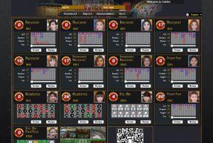 casino_ufabet