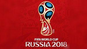 แทงบอลโลก