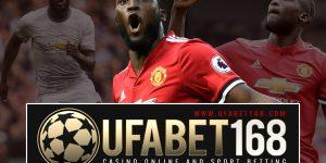 แทงบอลยังไง UFABET168 เว็บไซต์เราจัดทำสิ่งที่เรียบง่ายให้แก่ท่าน