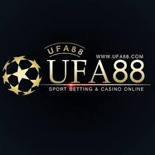 Ufa88