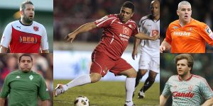 FIFA 555