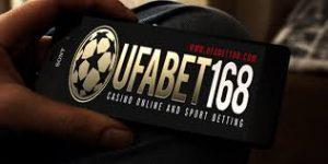 UFABET แทงบอลยังไง เป็นการเปิดเผยถึงวิธีการเล่นของเหล่าเซียนพนันที่น่าเชื่อถือ