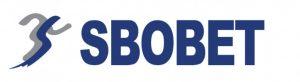 สมัคร sbobet ฟรี