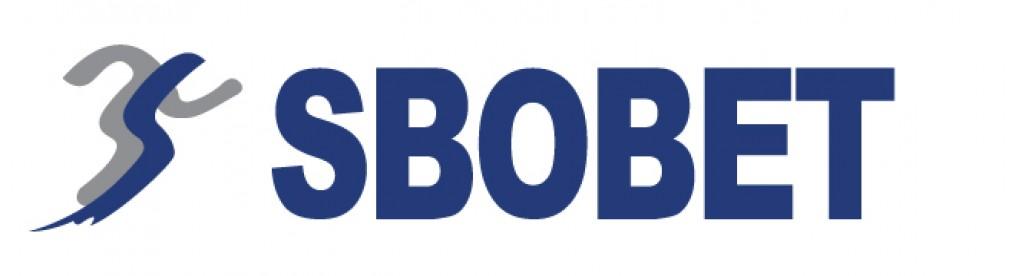 แทงบอล sbobet ฟรี